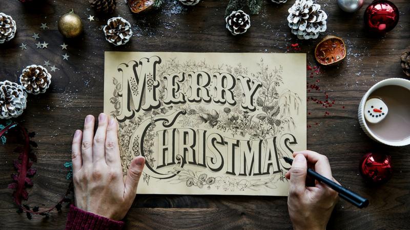 CriptoNoticias BitGreet CoinCorner Tarjeta de Regalo Navidad Bitcoin