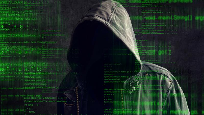 Armada Collective Hackers Grecia Extorsión