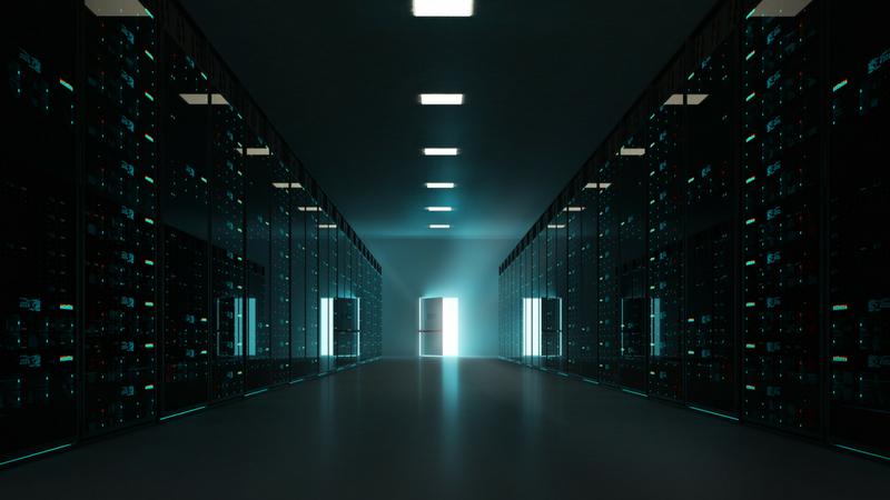 SEC Gaw Miners ZenMiners Cloud Fraude