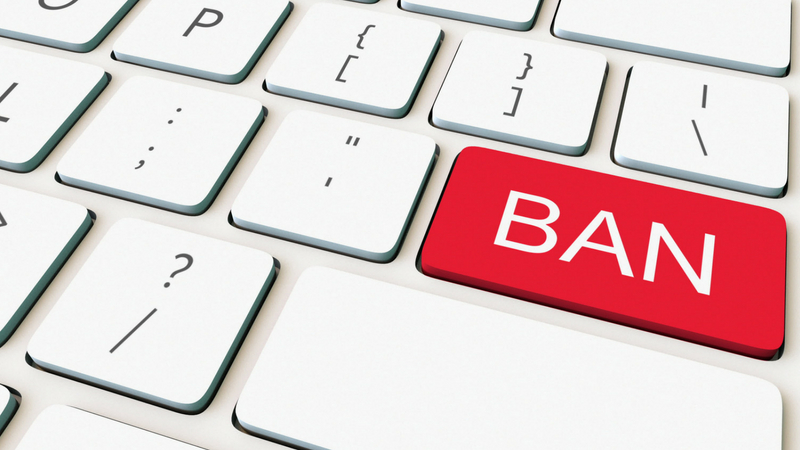 Bitstamp Ban Reddit BitcoinTalk Foro