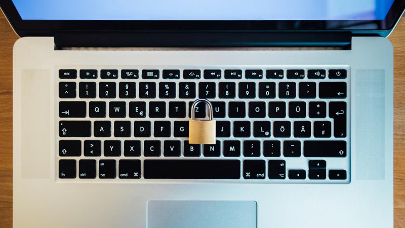 Zerocoin Privacidad Altcoin