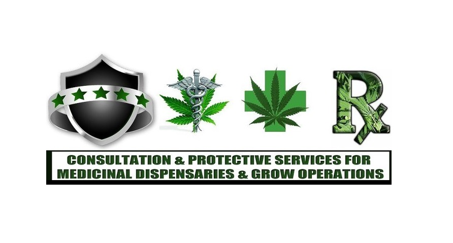 CriptoNoticias Seguridad Cannabis Bitcoin