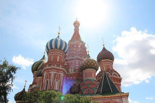 CriptoNoticas Rusia Bloqueo BTC-E Bitcoin