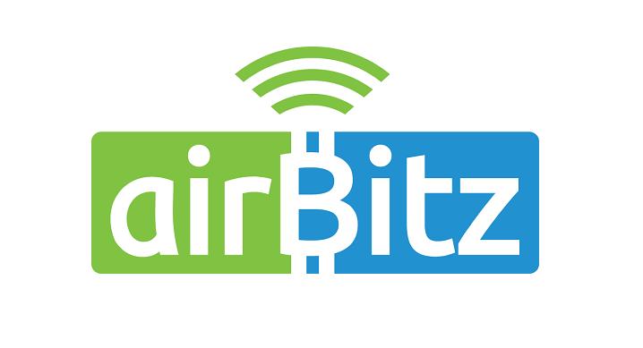 CriptoNoticias Airbitz Bitcoin Crypto Valley Zug Europa