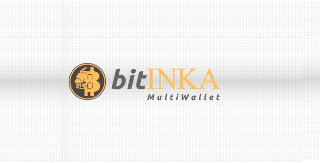 CriptoNoticias BitInka Fallo de Seguridad Bitcoin Venezuela