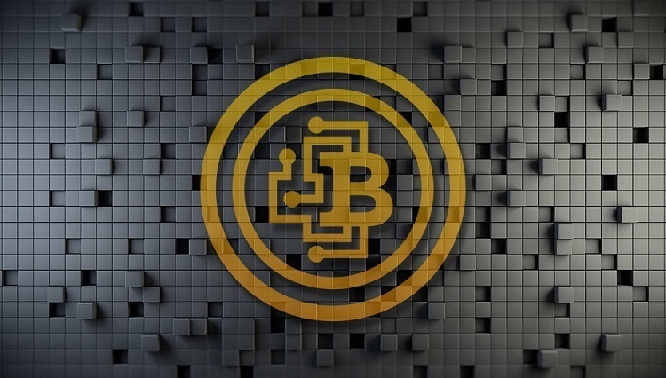 CriptoNoticias Bitcoin Classic Gavin Andresen Tamaño de los Bloques