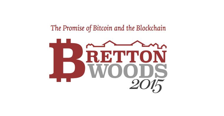 CriptoNoticias Consumers Research Bretton Woods Bitcoin Blockchain