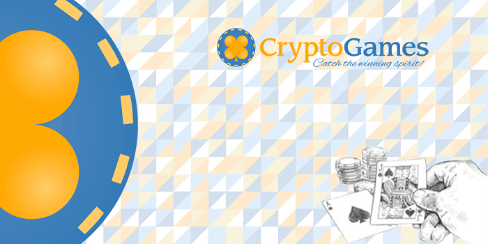 CriptoNoticias Crypto-Games Juegos Casino Criptomonedas Loterias