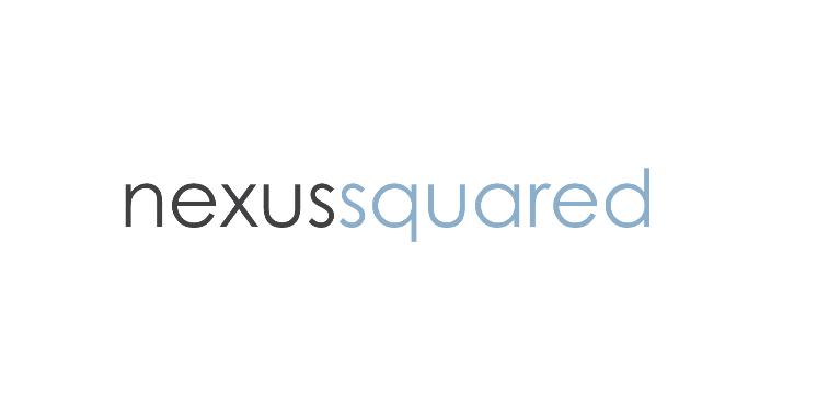 CriptoNoticias Nexussquared Nexuslab Programa Startups Tecnología Blockchain