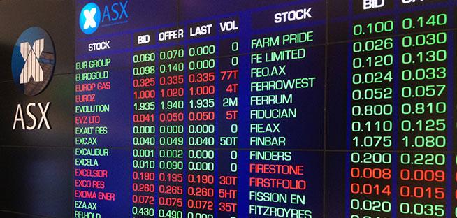 Bitcoin Group IPO ASX