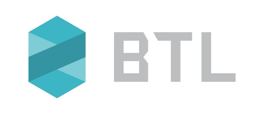 Registro de artículos de lujo Blockchain LTD