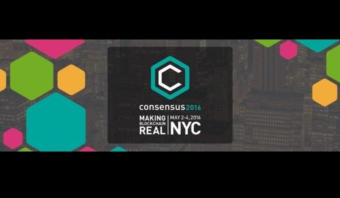 CriptoNoticias Consensus Coindesk 2016