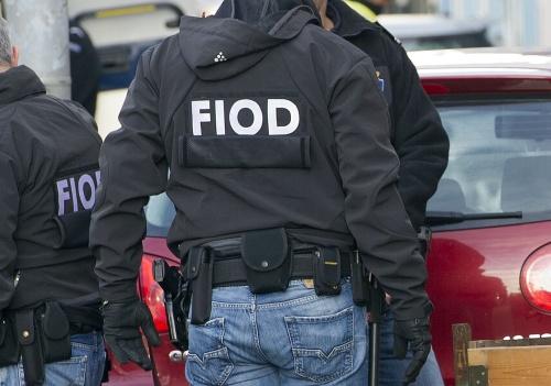 10 Arrestados drogas lavado dinero bitcoins