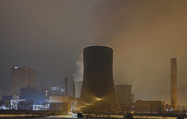 Ciberseguridad Nuclear Reino Unido