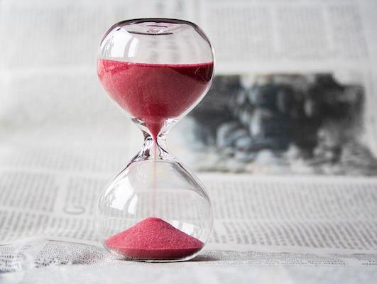 Aumentar Tamaño Bloques Bitcoin Tiempo