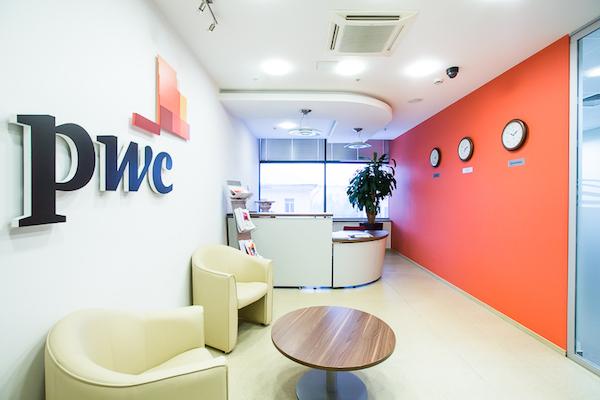 PwC estudiará tecnología Bitcoin