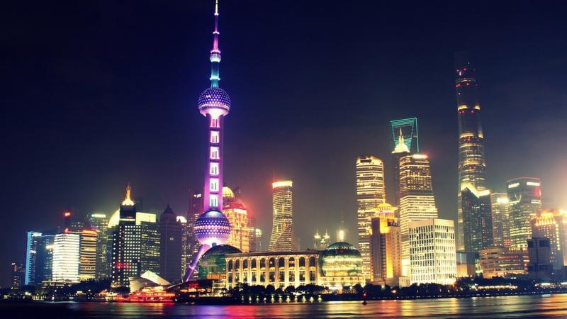 Wangxiang Labs y Deloitte Blockchain Hackaton China