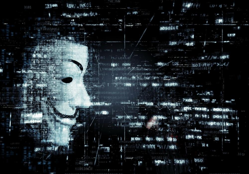BITSTAMP BTC-E DDOS Attack