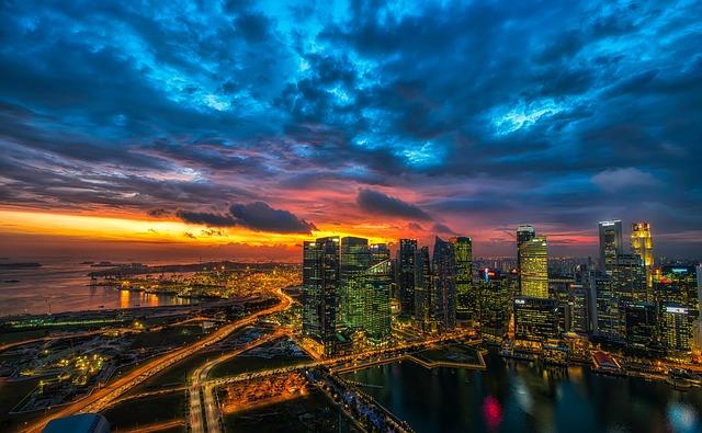 Ripple Asia Bancos SBI