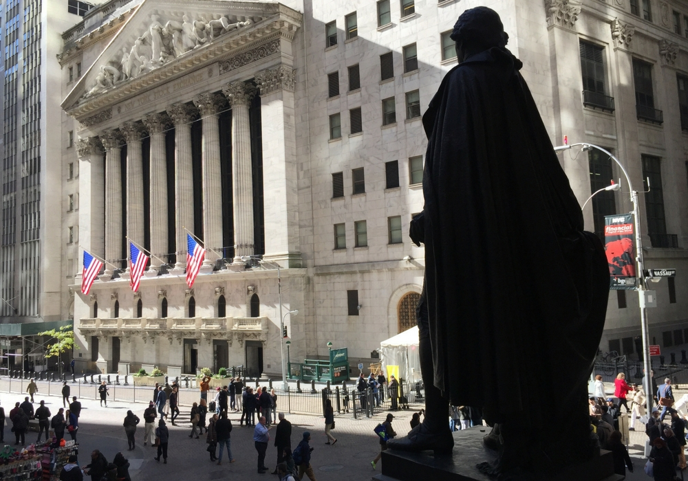 U.S. Commodity Futures Trading Commission