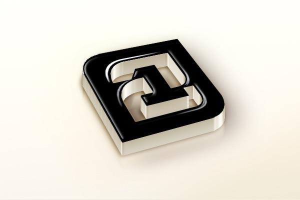 21 Inc Canales Micropagos Bitcoin
