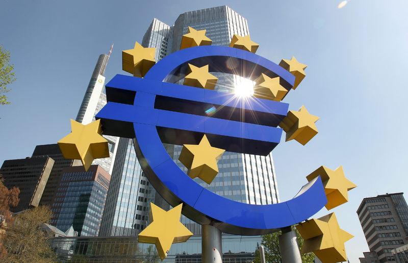 BCE Investigaciones Blockchain