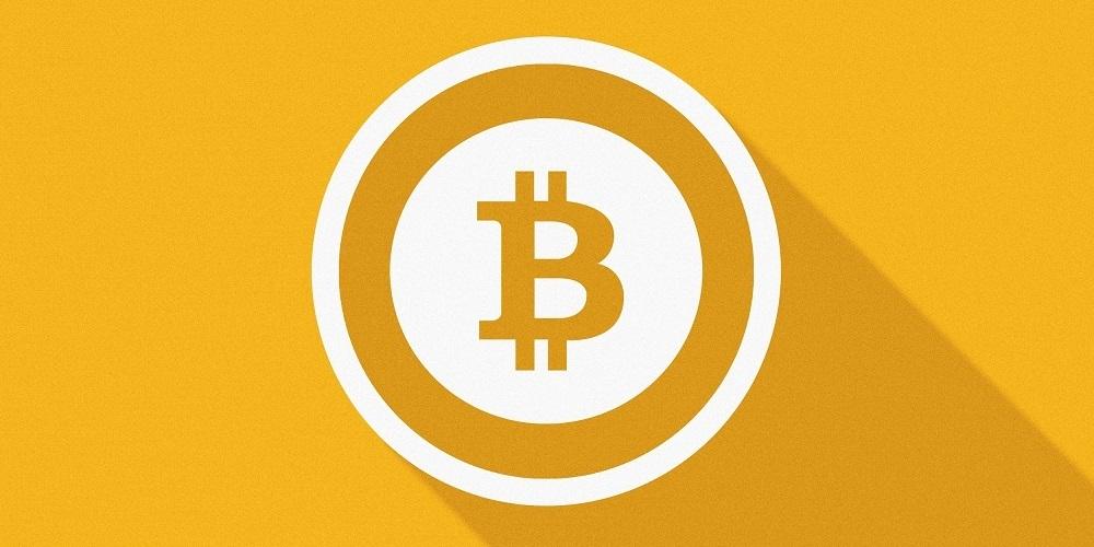 Bitcoin Core Versión 0.12.0 Características