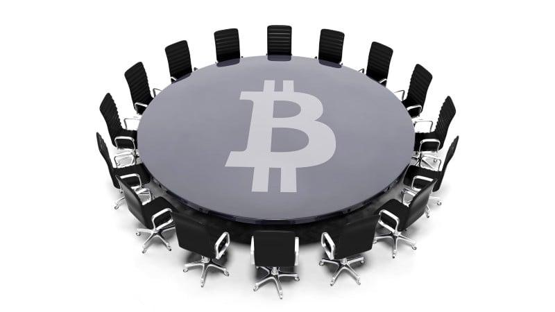 Bitcoin Roundtable Tamaño de los Bloques