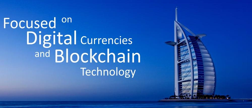 Eduación Blockchain Países Árabes