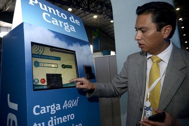 Ecuador Moneda Digital Bitcoin Prohibición