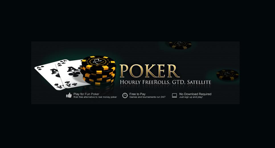 Fortune Jack Bitcoin Casino