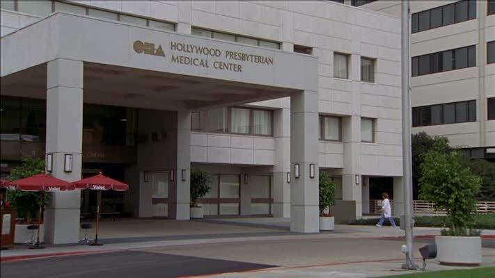 Ransomware Hospital Hollywood Bitcoins