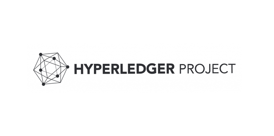 Hyperledger Project Fundación Linux Tecnología Blockchain