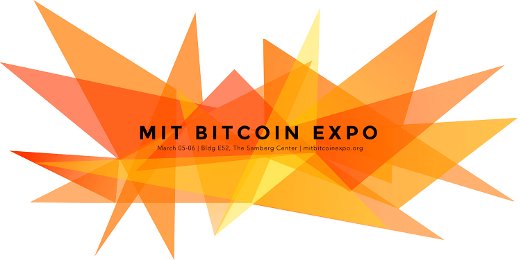 Intituto Tecnología Massachusetts MIT Club Bitcoin