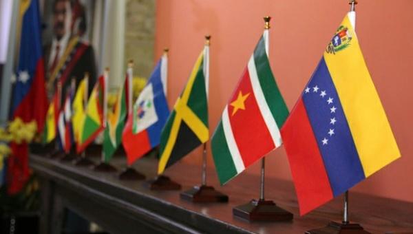 ONU CEPAL Informe Criptomonedas Caribe