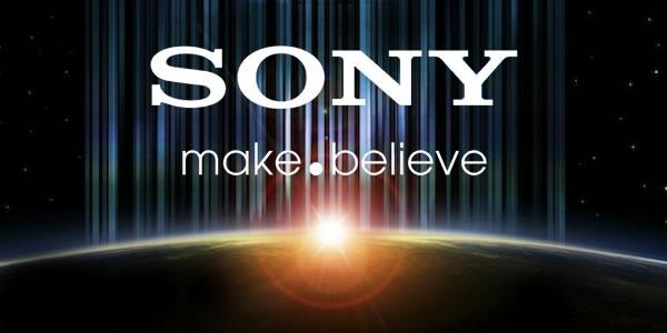 Sony Concurso Innovación Blockchain