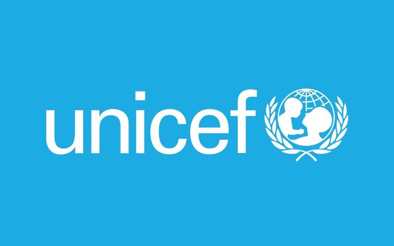 UNICEF Blockchain código abierto