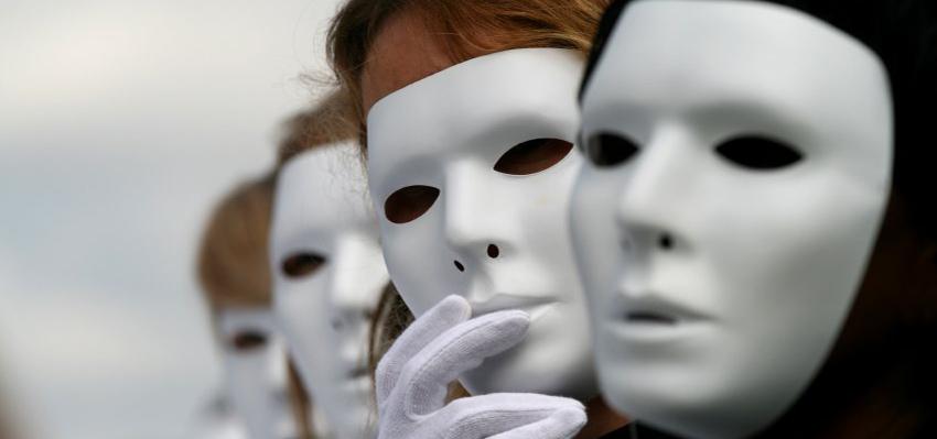 UE Regulará transacciones divisas digitales anonimato