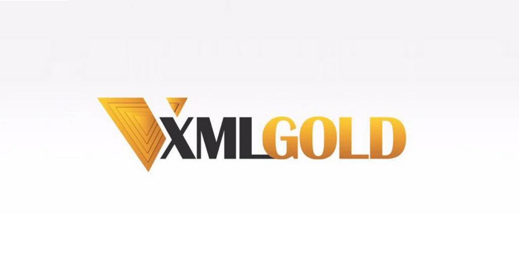 XMLGold Intercambio Comercio Criptomonedas