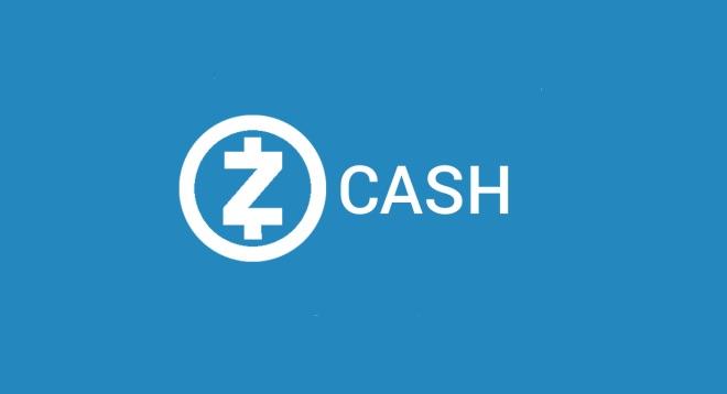 Criptomoneda Zcash Anonimato Transacciones