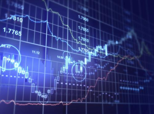 Conferencias Tecnología Financiera Blockchain