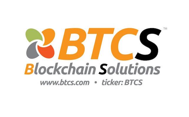 BTCS Verificaciones Transacciones Blockchain