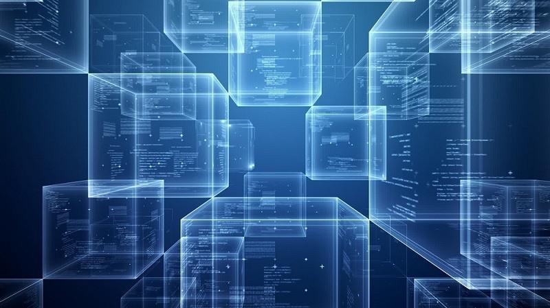 Bancos Prueba Tecnología Blockchain Consorcio R3