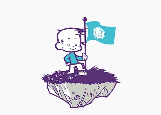 Blockai Artistas Blockchain
