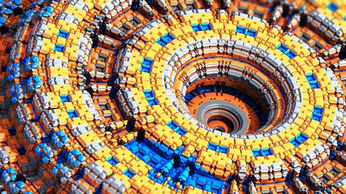 Computadora Quantica Bitcoin ECDSA
