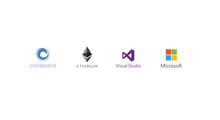 Microsoft, Software, Criptomonedas