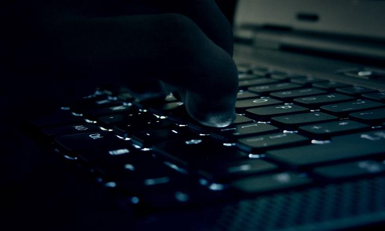 Cryptsy Desconocido Hacker Bitcoins Robados