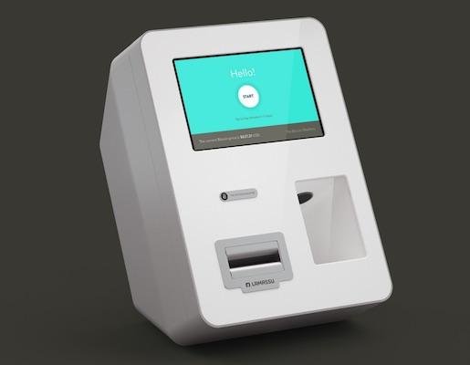 Ethercamp Bitcoin Ether Cajero