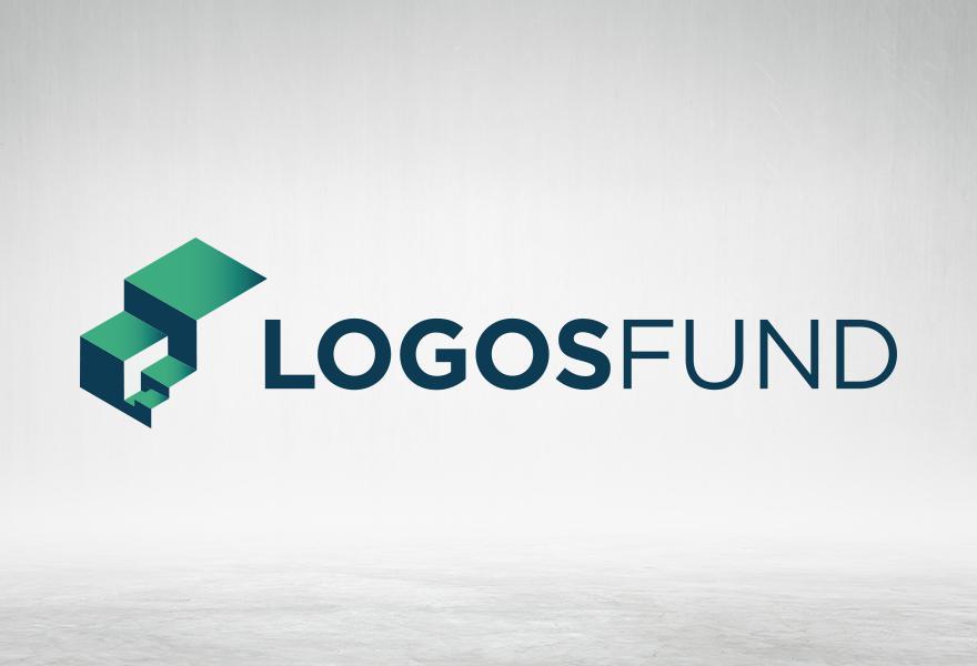 Genesis Mining Logos Fund