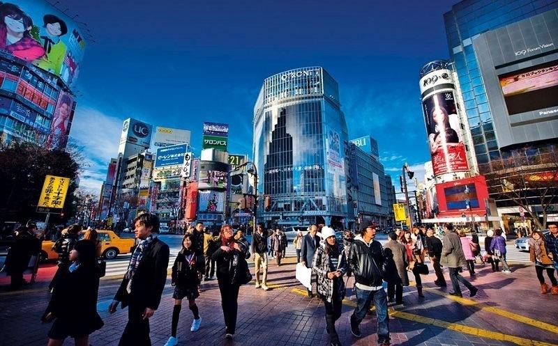 Gobierno Japón Regulaciones Bitcoin Criptomonedas FinTech